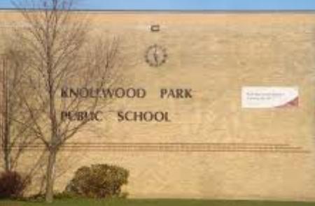 Knollwood Public School